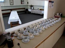 kitchen set up (Medium)