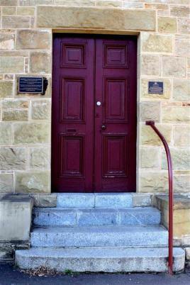 a door6 (Large)