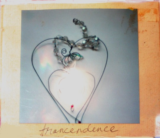 trancendence-sukiesoriginal-a
