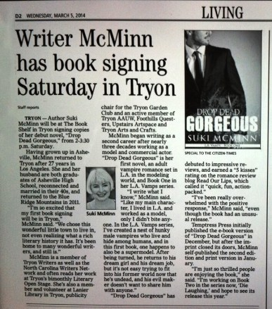 suki mcminn asheville article cleaned up.jpg auto brightness