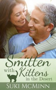 smitten cover with cat jpg