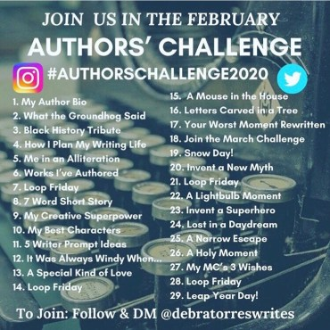 instagram authors screenshot