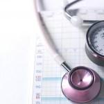 酢は高血圧を正常化する特効食!酢酸が血圧上昇を抑える