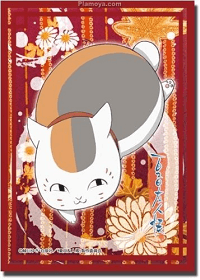 Natsume's Book of Friends Nyanko