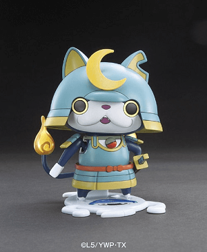Yo-kai Watch Figure Anime
