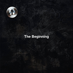 The Beginning - ONE OK ROCK(A-Sketch)