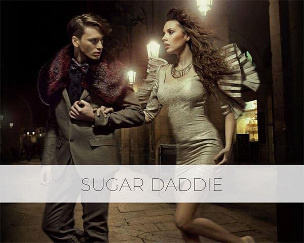 SugarDaddie