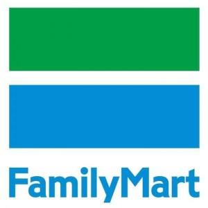 全家logo