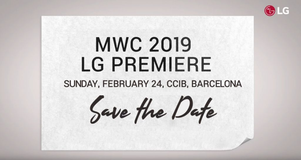 LG-MWC-2019-邀請
