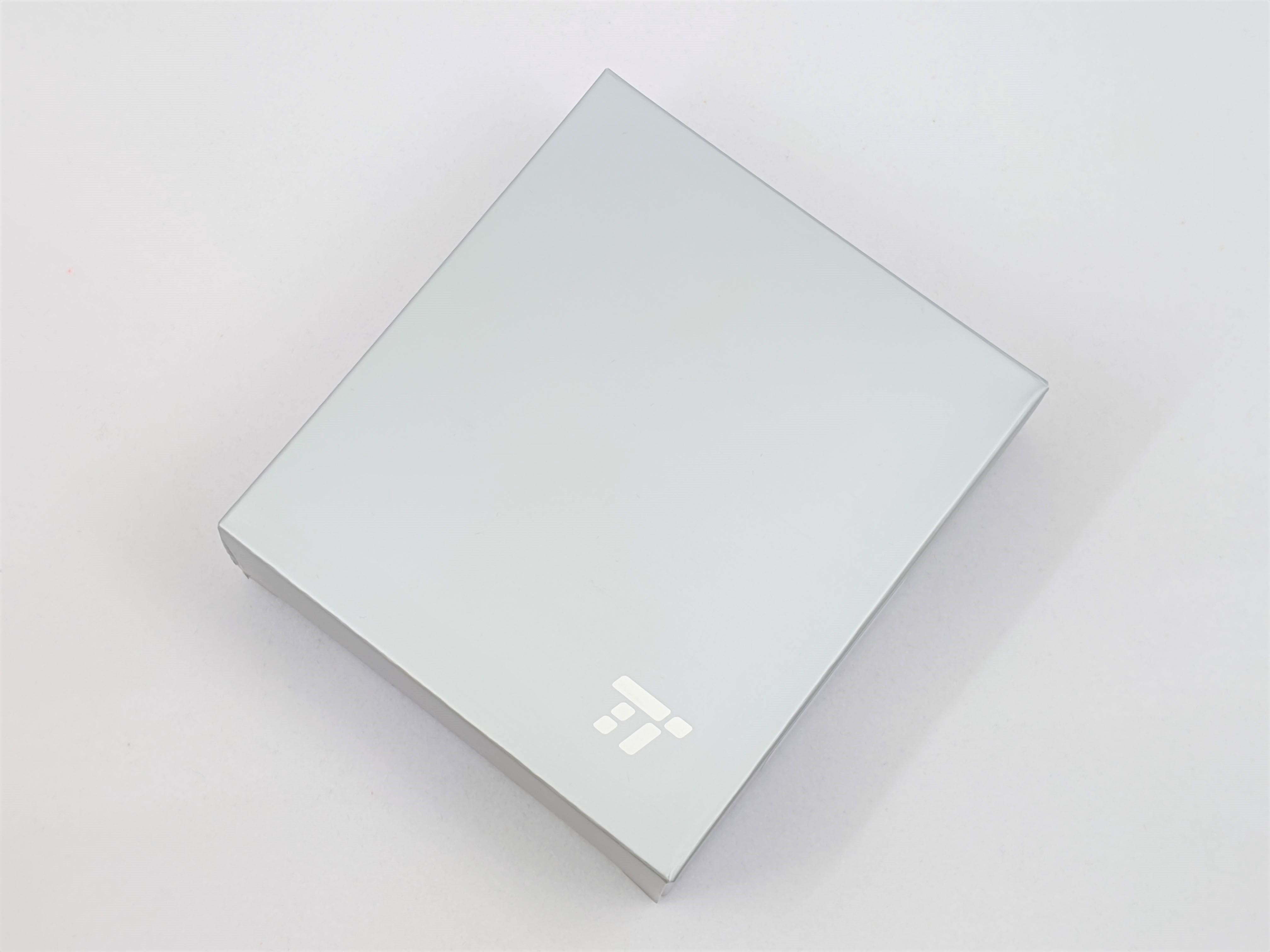 TT-BH052