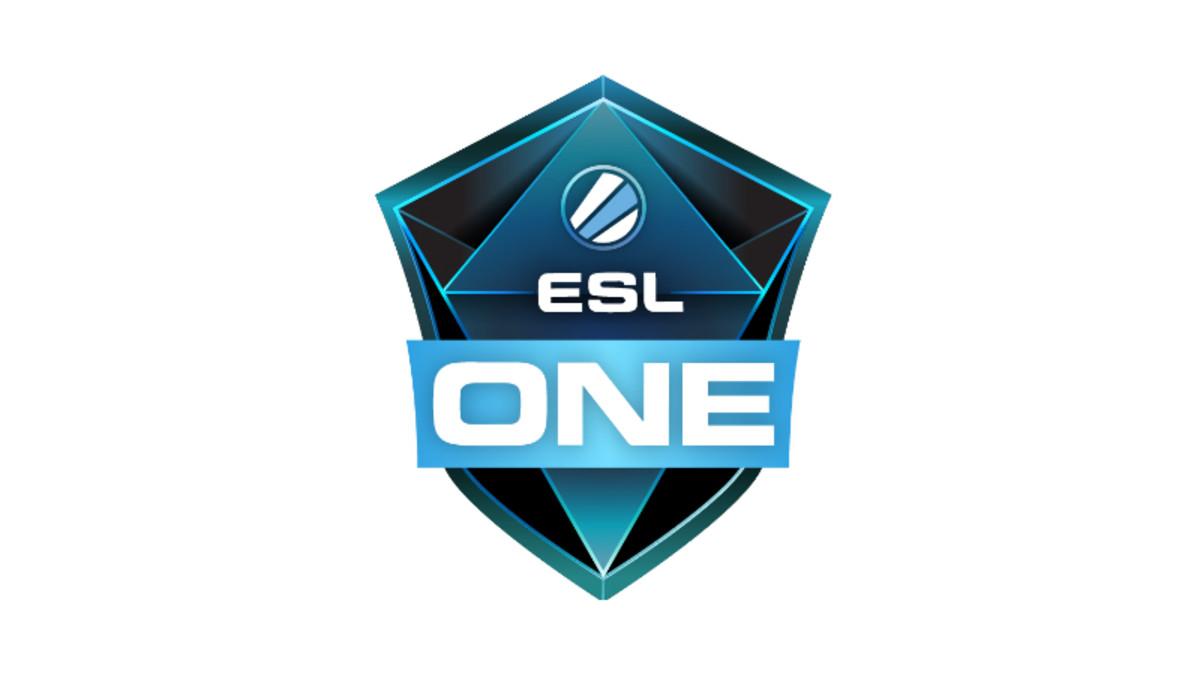 ESL-一個