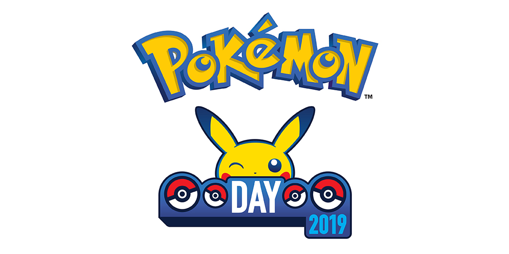 PokemonDayLogo_2019_Final_EN