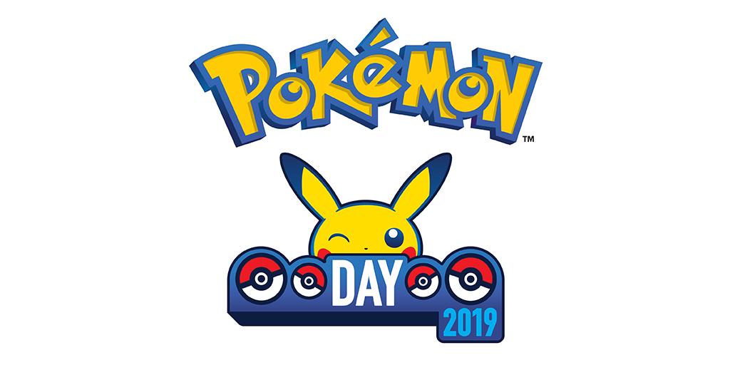 PokemonDayLogo_2019_Final_EN