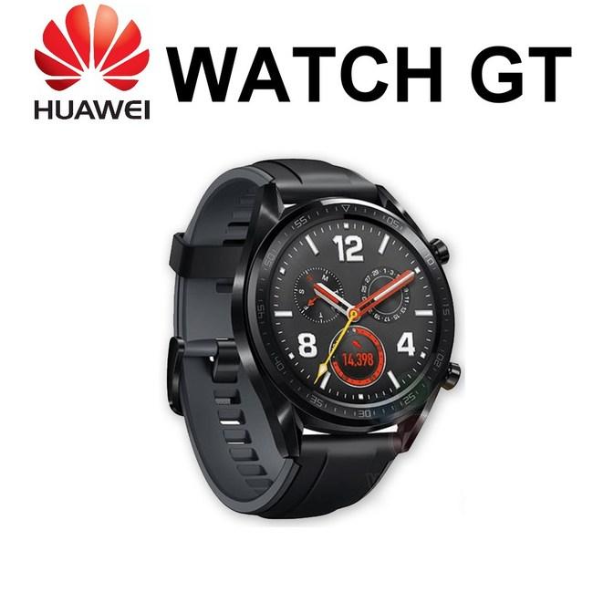 HUAWEI Watch GT 運動版
