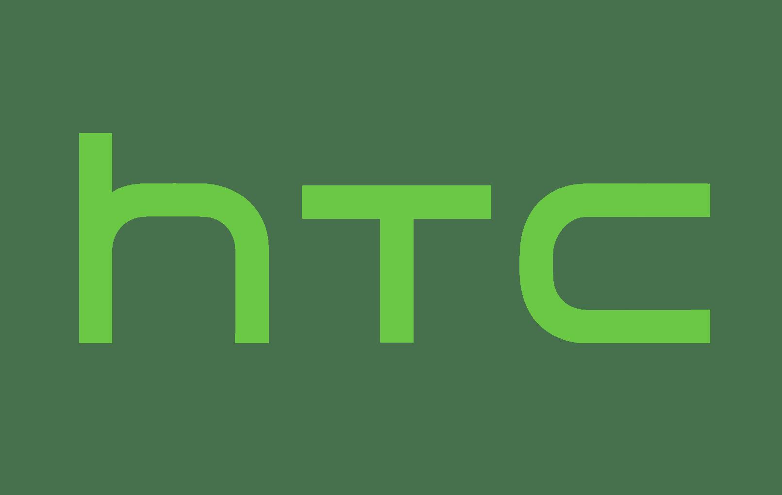 HTC-標誌