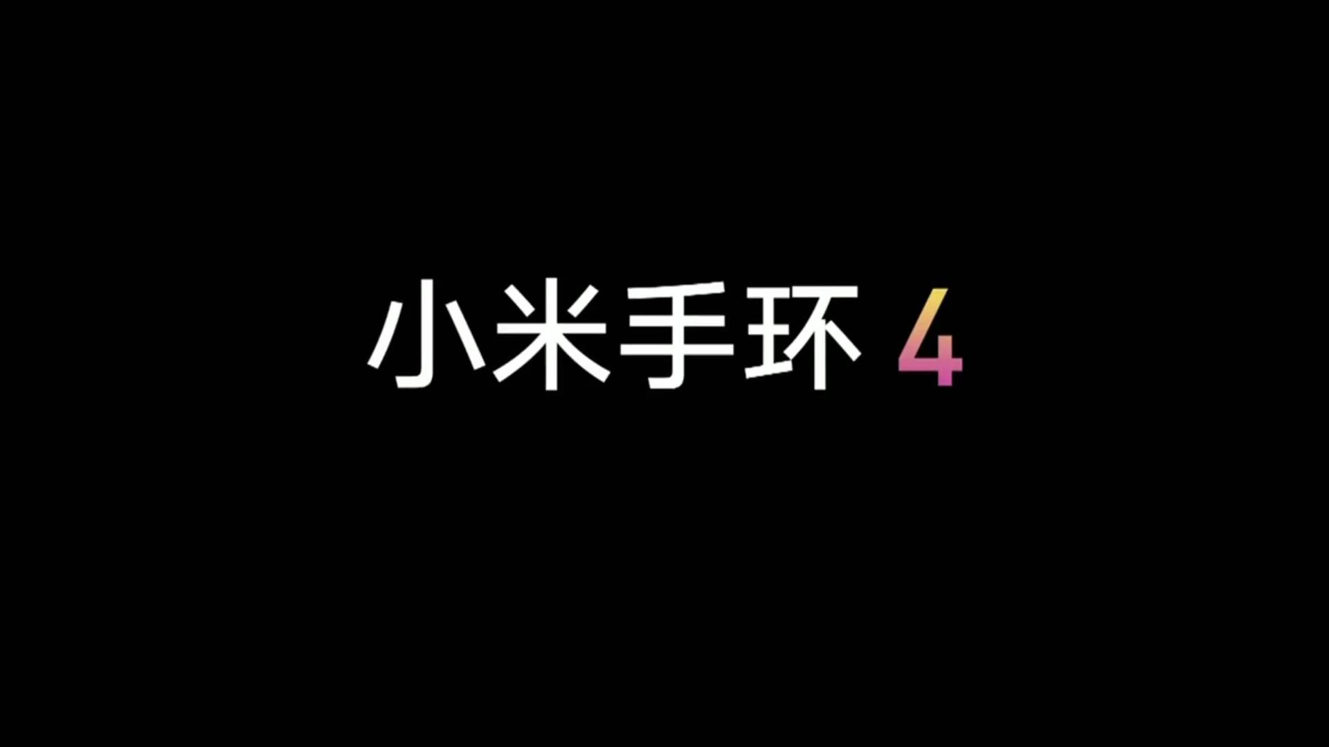 2019-06-11 14-01-42_Moment