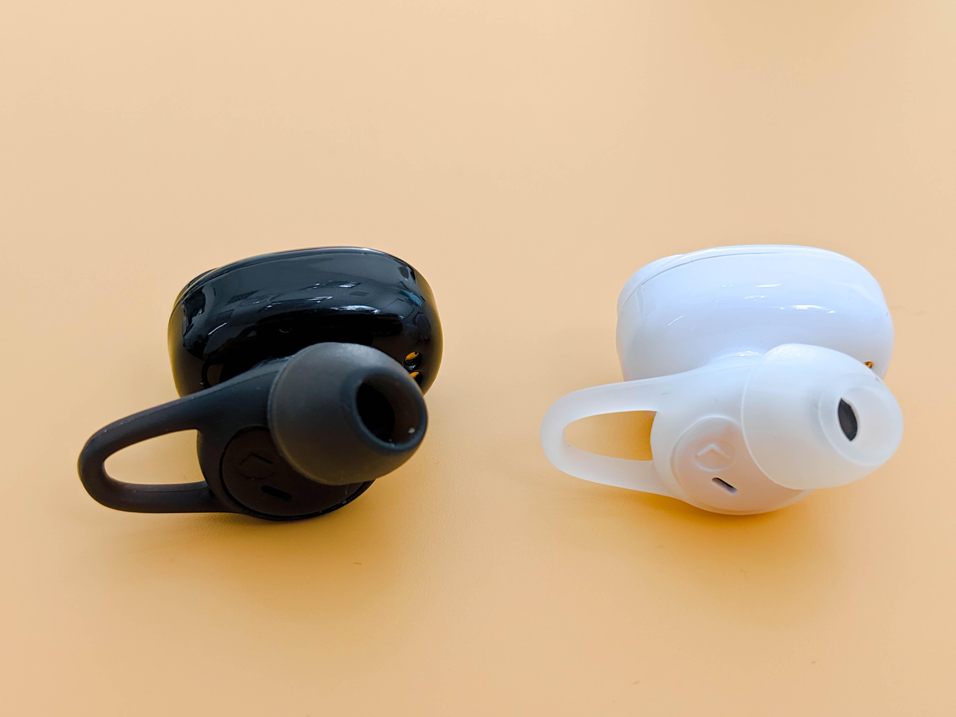 平價真無線值不值得買?SUGAR 真無線藍牙運動耳機 (HD-AW27) - 26