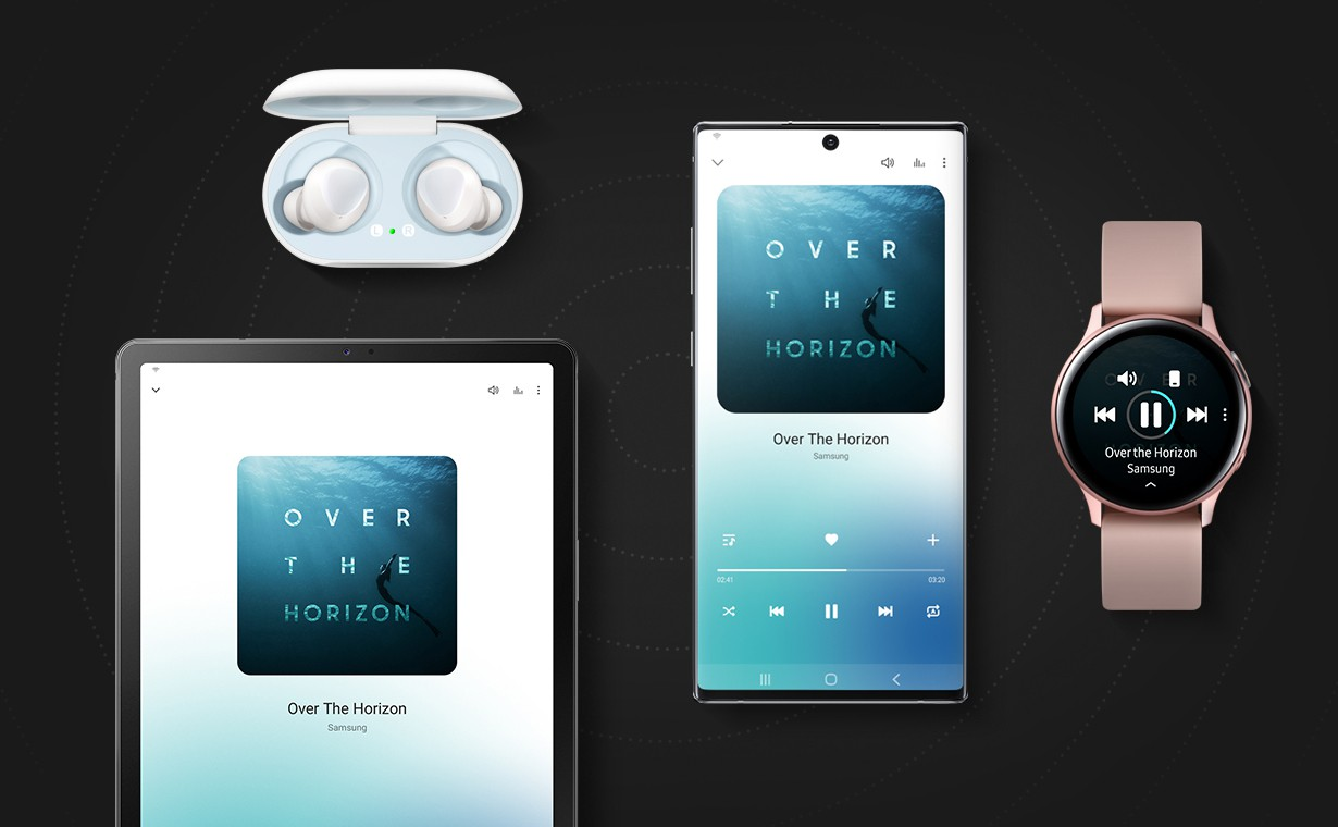 galaxy-note10_performance_multi-device-with-samsung-music