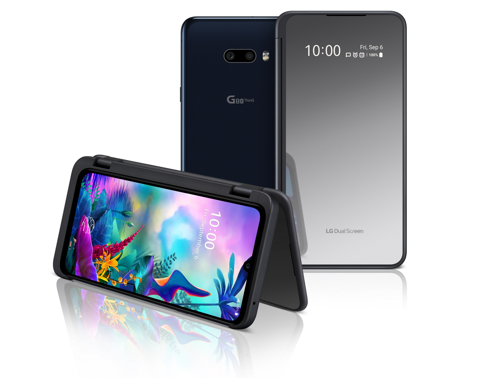 LG G8X ThinQ and LG Dual Screen_02