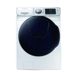 SAMSUNG全系列冰箱洗衣機獨家抽獎活動 最高可抽市價Powerstick、Tab A 10.5、Tab A 8.0、輕食機