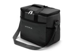 Xperia開學祭」 Xperia 1 、XZ3專屬購機優惠好禮再加碼(2)
