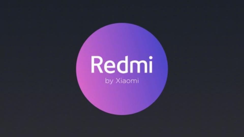 Redmi 未知新機 NCC 也通過了|紅米 Note 8 血親?