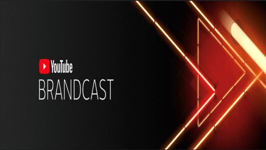 四招讓你的 YouTube 更吸睛!讓 YouTube Brandcast 告訴你