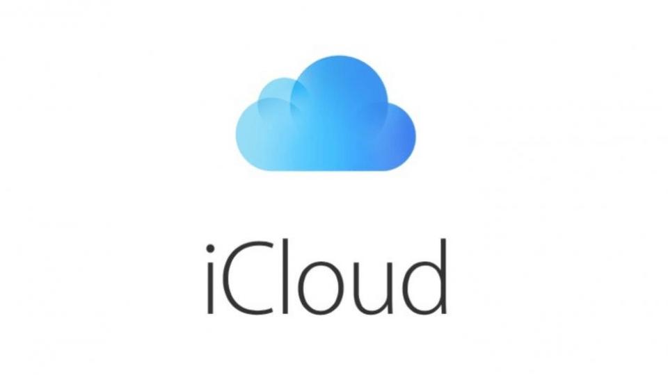 iPhone 用戶的LINE 備份於 iCloud