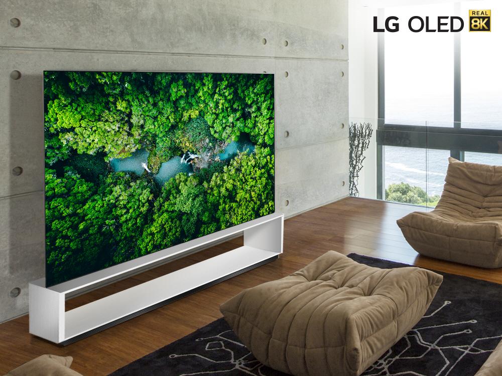 LG SIGNATURE OLED 8K TV (88ZX)_02