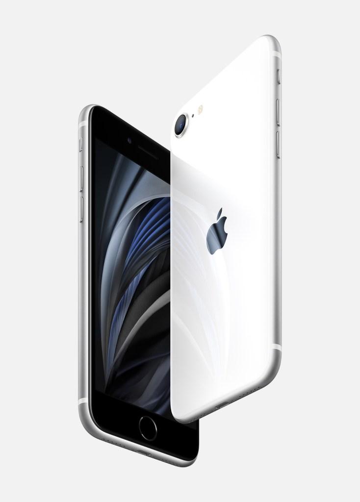 Apple_new-iphone-se-white_04152020