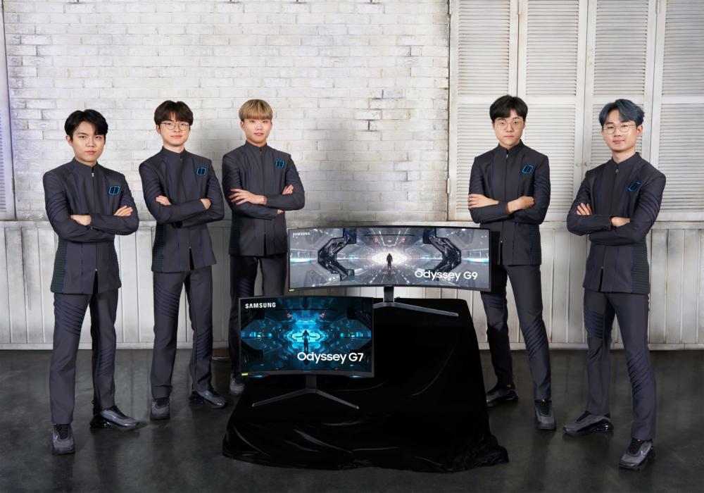 Odyssey-G7_T1_Partnership_main4