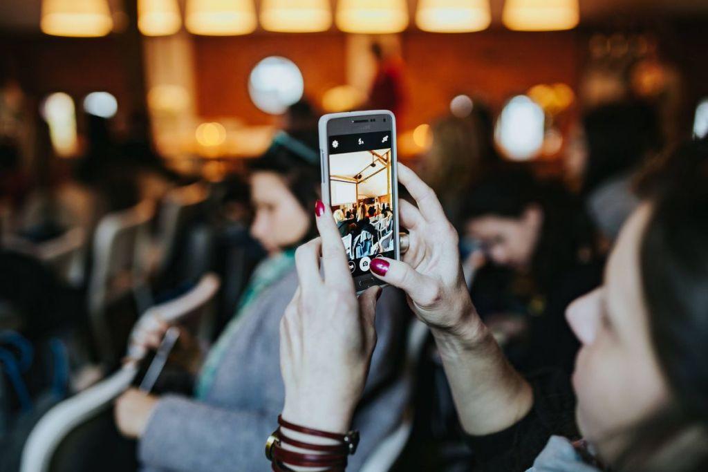 傑昇通信表示4G手機仍有消費潛力,且價格更具優勢