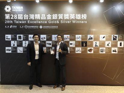 XROUND連續三年營業額翻倍增長,持續優於真無線耳機市場總體成長率,2020年光是台灣市場已破億新台幣。除總募資金額破億外,兩大產品AERO和VERSA真無線耳機也持續在市場創造佳績!