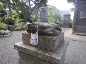 39番札所 延光寺 – すくも観光ナビ