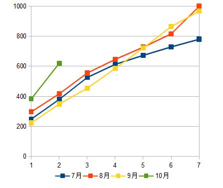 2015-oct-raid-3