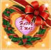 xmas-love-2