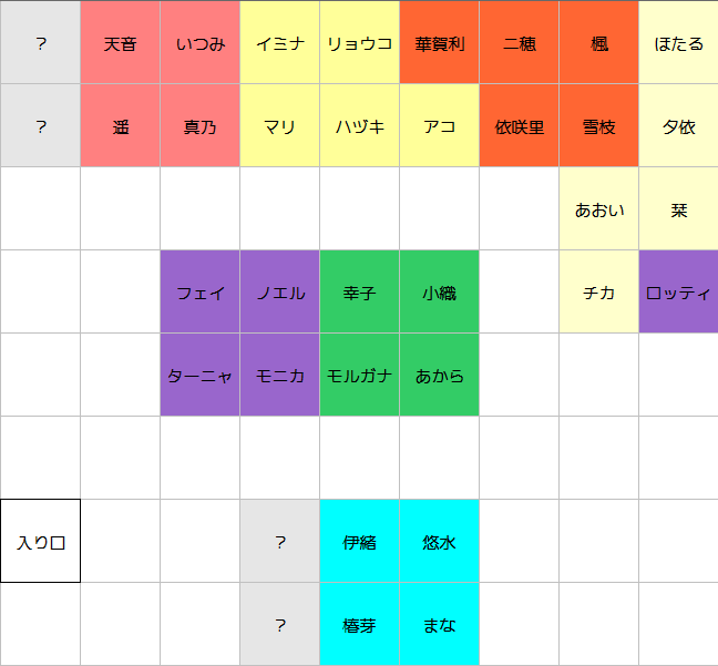 square-enix-cafe-report3