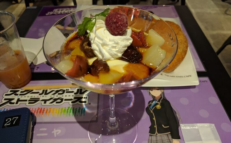 square-enix-cafe-report5