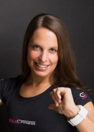 Ursula Mitteregger