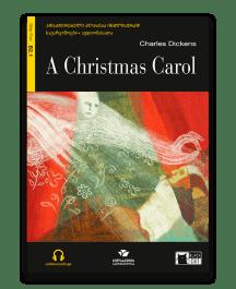Christmas-Carol-eduge