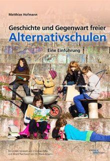 Coverfoto, Buch, Kinder beschäftigen sich