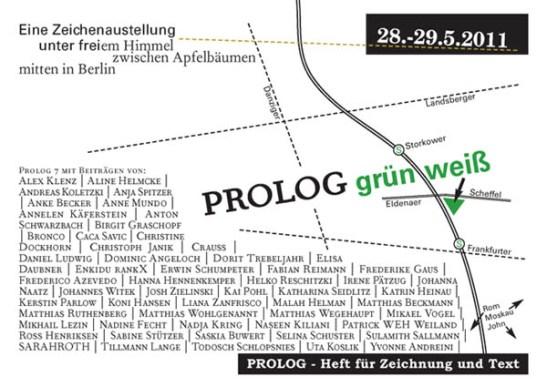 Einladung Ausstellung Prolog7
