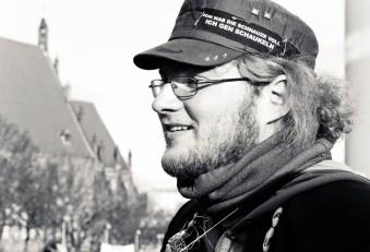 Demo, 15.01.2012