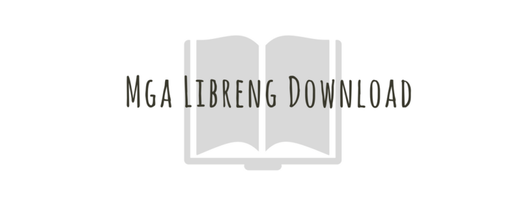 Libreng Download