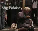 Tulang Pambata Ang Palaboy