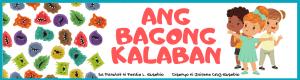 Ang Bagong Kalaban (tulang pambata tungkol sa covid-19)