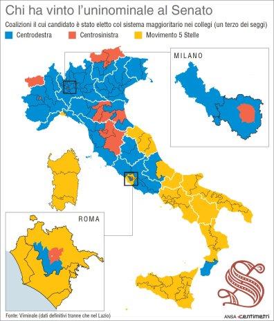 elezioni2018-mappasenato