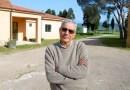 """Don Benizzi: """"Dignità per il lavoro nel Sulcis Iglesiente"""""""