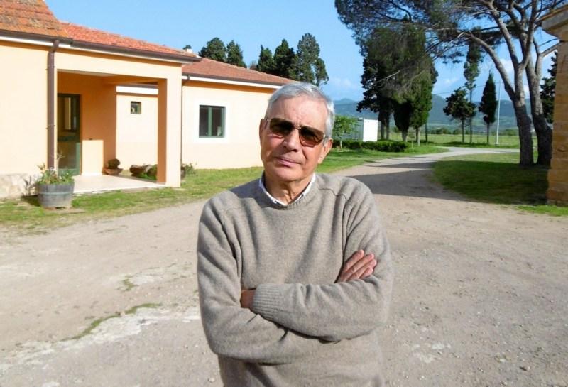 Don Salvatore Benizzi