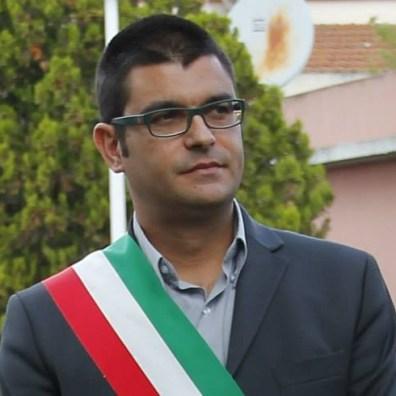 Daniele Serra